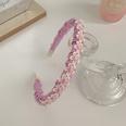 NHCQ1555833-3Purple-flower-headband