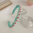 NHCQ1555834-2green-flower-headband
