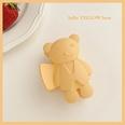 NHCQ1555824-Yellow-bear