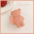 NHCQ1555828-Orange-bear
