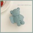 NHCQ1555829-Lake-Green-Bear