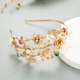 NHLN1555939-Butterfly-Pearl