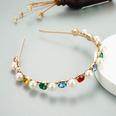 NHLN1555936-Pearl-rhinestones
