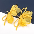 NHJE1555967-yellow