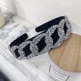 NHSM1556236-Chain-silver