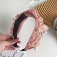 NHSM1556212-Pink