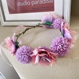 NHSM1556282-Hibiscus-flower-purple-powder