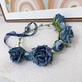 NHSM1556287-Rose-blue