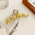 NHNA1556568-6-lemon-yellow