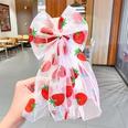 NHNA1556596-6Pink-Strawberry