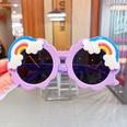 NHNA1556534-4Purple-Rainbow