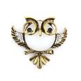 NHAYN1557156-Owl-white-gold