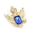 NHAYN1557150-Crown-wings-golden