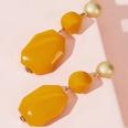 NHAYN1557328-A1094-Orange-pendant