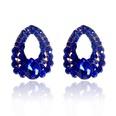 NHAYN1557345-sapphire