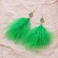 NHAYN1557457-green