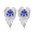 NHAYN1557477-Silver-blue