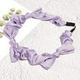 NHAQ1557575-Lavender