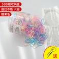 NHWB1557669-Candy-color-500-sticks
