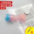 NHWB1557676-Blue-+-pink-100-pieces