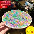 NHWB1557679-Mixed-color-4000-pieces