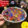 NHWB1557684-Dark-color-4000-root-pack