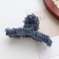NHWB1557648-Gray-blue-gripper