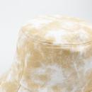 Korean tiedye sunshade sunscreen fisherman hat NHXO336713