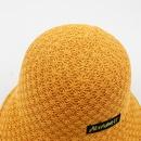 Fashion thin section breathable sunscreen fisherman hat NHXO336731