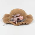 NHXO1557885-Light-coffee-hat-adjustable