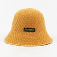 NHXO1557896-Yellow-Around-58cm