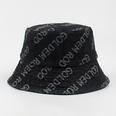 NHXO1557925-Black-denim-Around-58cm