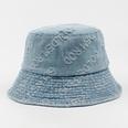NHXO1557926-Light-blue-denim-Around-58cm