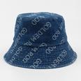 NHXO1557927-Dark-blue-denim-Around-58cm
