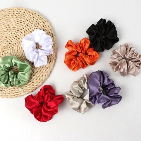 Chouchous de couleur unie à la mode coréenne NHAMD336803's discount tags