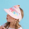 NHCM1558116-Pink-(little-elephant-model)-One-size