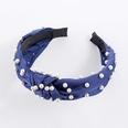 NHWB1558309-FG2051-blue