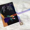 simple transparent laser thin belt  NHWP336902