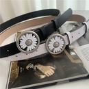 retro daisy belt wholesale NHWP336926