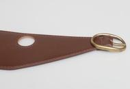 simple geometric belt wholesale NHJSR336934