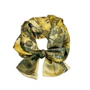 fashion mulberry retro ethnic print scarf NHCJ336978