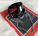 NHWP1558531-Black-belt-chain-105cm