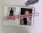 NHWP1558453-Pink-105cm
