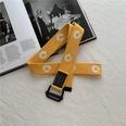 NHWP1558461-yellow-120cm