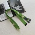 NHWP1558462-green-120cm