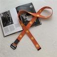NHWP1558465-Orange-120cm