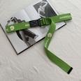 NHWP1558474-green-120cm