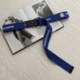 NHWP1558475-blue-120cm