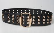 NHJSR1558616-Golden-rivets