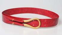 NHJSR1558657-red